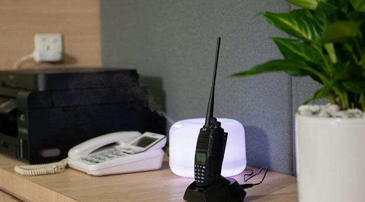 TELECOMMUNICATION / NETWORK