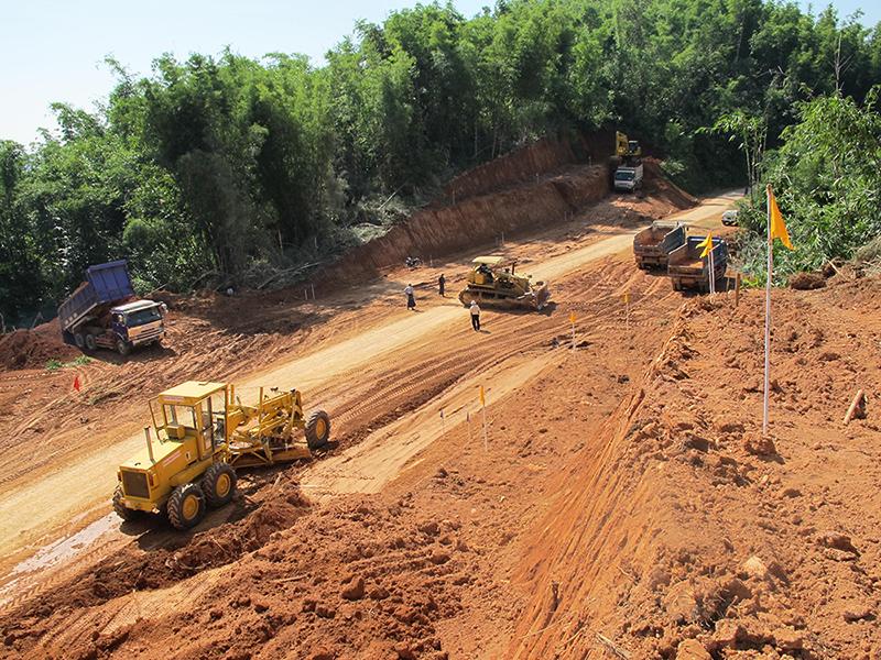 Nadi-Shwe-War-Construction