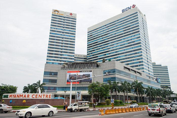 myanmar-plaza